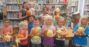a spooktacular halloween gallery san diego county news center