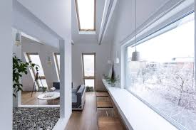 100 kb home design studio tampa mabel bridge a kb home