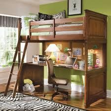 teens room stylish kids39 bunk beds kids room ideas for playroom
