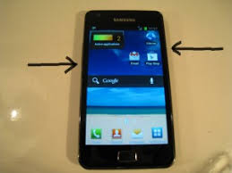 how to take a screenshot on a android how to take screenshot on android 4 0 ics samsung galaxy s2