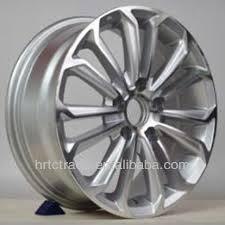 toyota corolla 15 inch rims 16 6 5 replica alloy wheel for toyota corolla buy 16 6 5