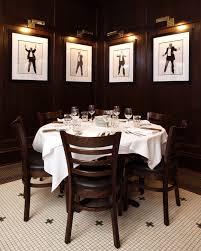 floor and decor in atlanta floor and decor morrow ga photogiraffe me