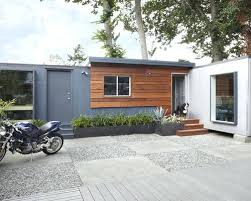 Storage Container Houses Ideas Shipping Container Storage Ideas Adorable Storage Container Houses