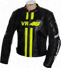 black leather motorcycle jacket vr46 rossi black leather motorcycle jacket sale