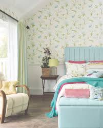 from archive to new season orchid apple print laura ashley from archive to new season orchid apple print laura ashleydesign interiors bedroom