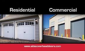 Atlas Overhead Doors Atlas Overhead Doors Bc2 Aq Marketing