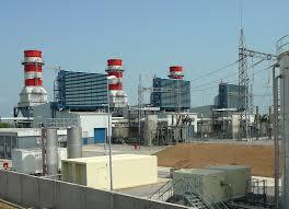 Azura Edo Azura Power Plants Attracts World Bank Imf Interest