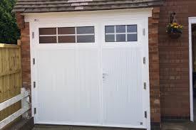 Overhead Garage Door Problems Garage Common Garage Door Problems Overhead Garage Door Repair