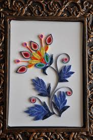 675 best quilling images on pinterest filigree quilling ideas