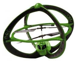 Best R by Top Toys For 2012 The Best R C Flying Toys For The Pilot Inside