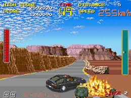 top 10 old 80 u0027s racing games perezstart