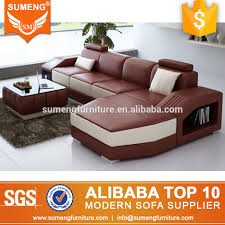 Sofa Leather Covers Indian Leather Sofa Covers Indian Leather Sofa Covers Suppliers