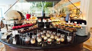 East Coast Seafood Buffet by Best Of The Gold Coast Top 10 Buffets Gold Coast Bulletin