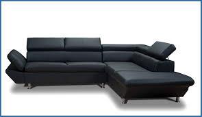 c discount canapé élégant cdiscount canapé cuir image de canapé accessoires 59614