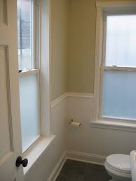 wainscoting ideas bathroom bathrooms design bathroom ideas using beadboard black