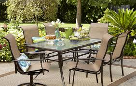 Patio Tables Home Depot Patio U0026 Pergola Home Depot Patio Furniture Covers Stunning