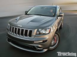 jeep grand or dodge durango 2012 jeep grand srt8 2012 dodge durango factory fresh