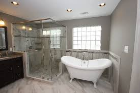 bathroom remodel tub or no tub 4 things you need to know about remodeling your bathroom the