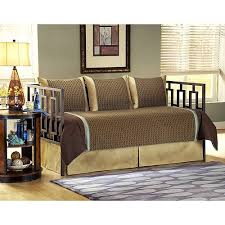 full daybed bedding sets video and photos madlonsbigbear com