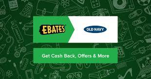 best black friday deals old navy old navy coupons promo codes u0026 2 0 cash back ebates