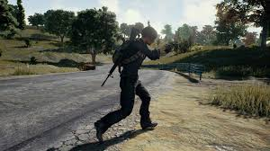 player unknown battlegrounds xbox one x tips 10 tips for mastering the chicken meta in pubg on xbox one hyper