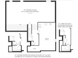 new homes floor plans winchester homes floorplans of landsdale a community of new