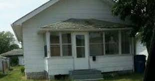 Indiana Travel Channel images Zak bagans 39 39 demon house 39 movie warns 39 view at your own risk 39 JPG