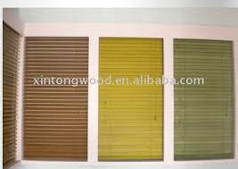 Wooden Louvre Blinds Wooden Louver Slats Wooden Louver Slats Suppliers And