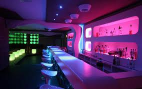interior led lighting for homes allspark trading