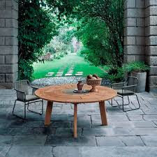 outdoor table all architecture and design manufacturers videos