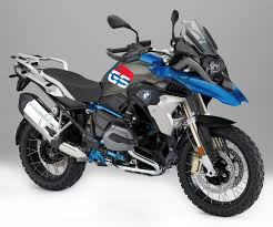 bmw enduro r1200gs 2017 on for sale u0026 price guide thebikemarket