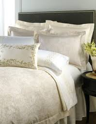 Aqua And White Comforter Bedding Shabby Chic Comforter Sets Simply Bedding Collection True