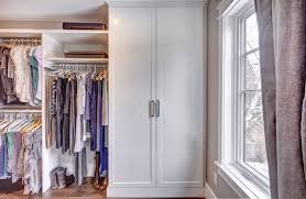 How To Design A Bedroom Walk In Closet Space Solutions The Custom Master Bedroom Walk In Closet Space