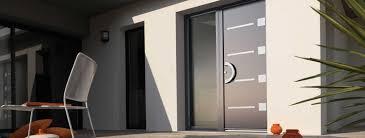 arcade en bois fabricant installateur de fenêtres portes et volets bois pvc alu