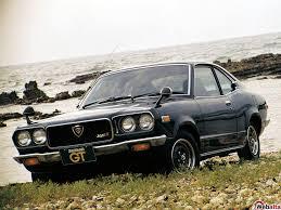 mazda 323 sp 1979 u2013 1980 cars pinterest mazda and cars