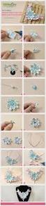 best 25 diademas con cintas ideas only on pinterest vinchas con