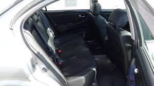 nissan maxima leather seats 2001 nissan maxima gle buffyscars com