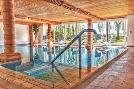 Schwimmbad Bad Rothenfelde Hotel Bad Zwischenahn Zimmer Appartements Schwimmbad