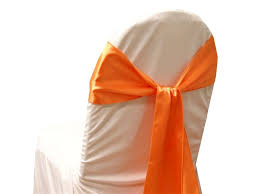cheap chair sashes wholesale 150 new satin chair sashes bows ties wedding decorations wholesale