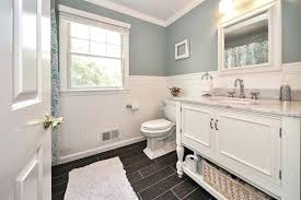 cottage style bathroom ideas cottage style bathroom ideascottage style bathroom design cottage