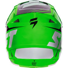 motocross bike helmets shift racing 2016 assault race helmet green available at motocross