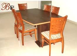 dining table cheap price dining tables buy in abuja