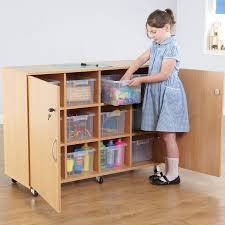 buy lockable mobile cupboard tts