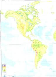 Us And Mexico Map Tomtom Mexico Map Tom Tom Usa Maps Map Of Usa Canada Mexico Tomtom