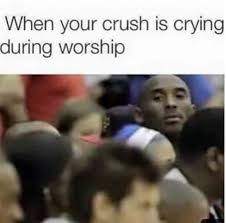 Cute Memes For Your Crush - 20 funny christian memes that will make you laugh so hard