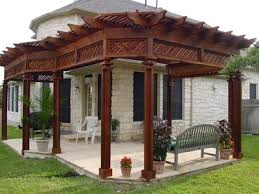 Swing Arbor Plans Pergola Porch Swing Plans Wooden Pdf Simple Wood Shed Plans Wood