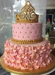 pink and gold baby shower ideas best pink and gold baby shower cake ideas cake decor food photos