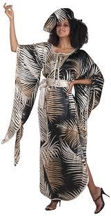 King Queen Halloween Costumes Amazon Forum Novelties Women U0027s African Queen Costume