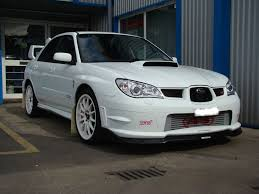subaru hawkeye wallpaper white hawkeye sti for sale 481bhp 509lbft other cars items