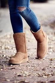 136 best nothing but ugg zoe ugg collection